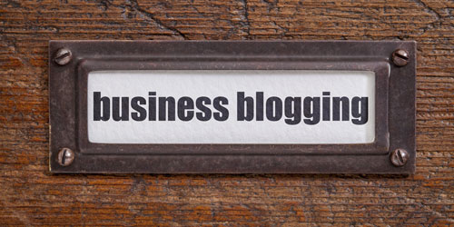Promote blog posts promotion tactics business blogging content marketing