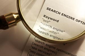 Local SEO Service Small Business web presence Keywords Rankings search engine optimization google