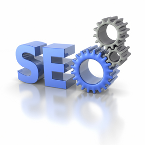 Professional small business SEO Services Digital Marketing Search engine optimization