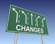 SEO Changes – SEO Isn't What It Used to Be