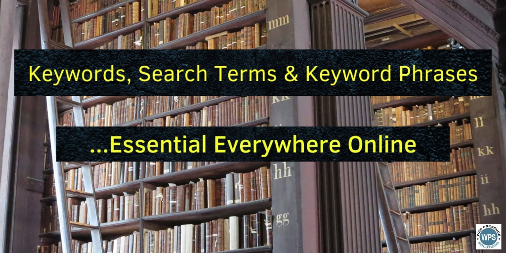 Keywords-Search-Terms-Keyword-Phrases-SEO